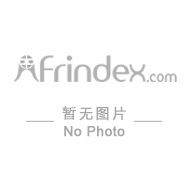 Xiamen Prodrill Equipment Co., Ltd